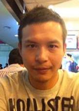 Wan-Tsai (Tony) Kung, Ph.D