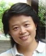 Hsiao, Chun-Fung