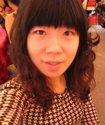 Cai, Jia-Wen