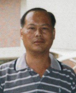 LIAO,DING-YUAN
